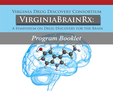 BrainRx Program