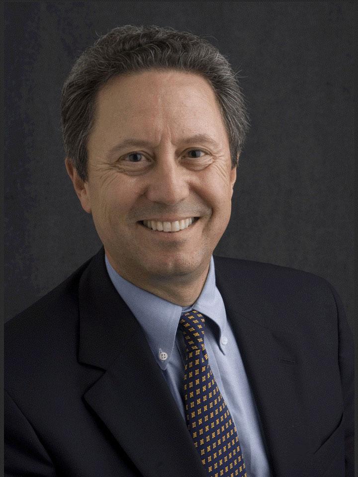 John Lazo, Ph.D.