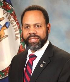 Virginia Bio Names John Newby CEO