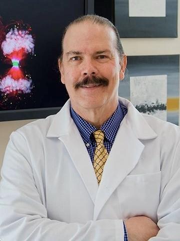 Paul B. Fisher, M.Ph., Ph.D., FNAI