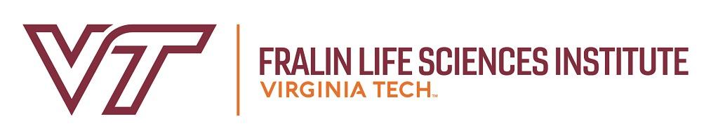 Fralin logo