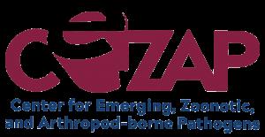 CEZAP logo